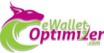 eWallet-Optimizer
