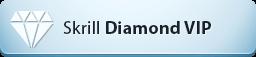 skrill diamond VIP