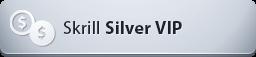 skrill silver VIP