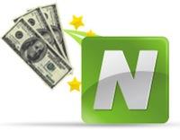 NETELLER VIP Cashback