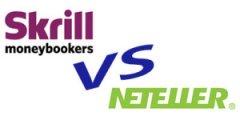 Neteller affiliate