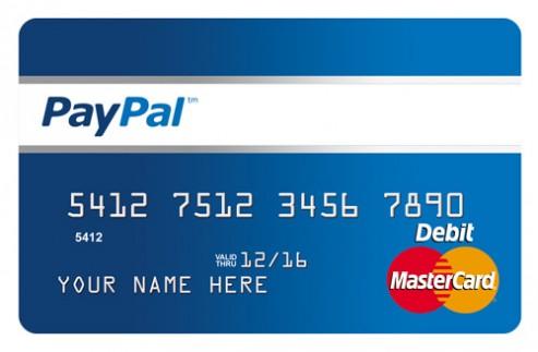 prepaid that pays