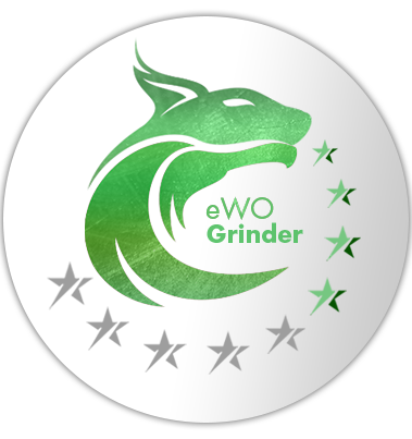ewo payments