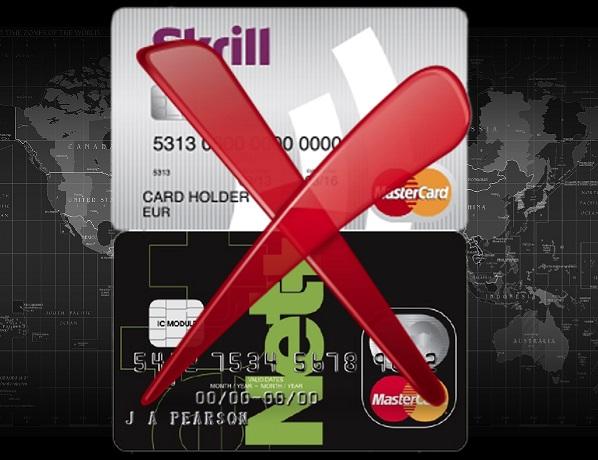 paysafecard merchant fees