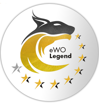 eWO Legend