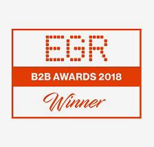 EGR_award