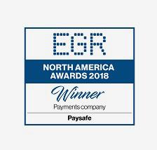 EGR_NA_award