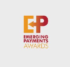 EPA_award