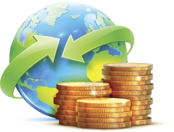 Вывод средств со счета Skrill в местной валюте - теперь доступно в Бангладеше, России, Нигерии и Пакистане