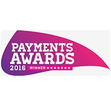 Bestmerchant_award