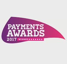 Payments_award