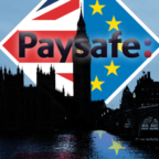 Paysafe Brexit
