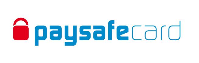 Paysafe Group - Paysafecard