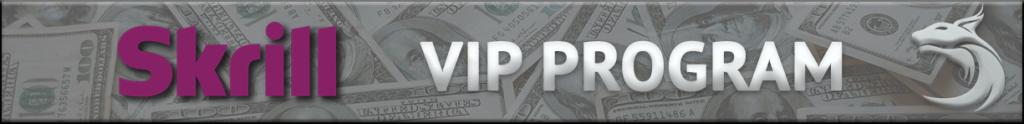 skrill vip - banner
