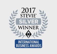 Stevie_award