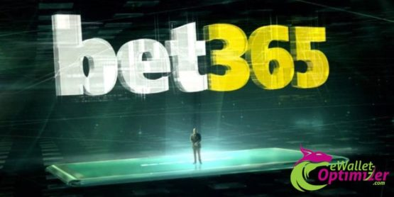 bet365 - Deposit & Withdrawal Issues