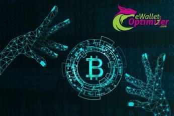 bitcoin_ewo