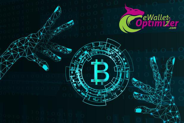 Crypto eWallets