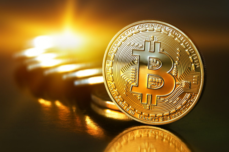 ecopayz bitcoin)