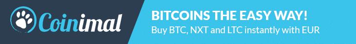 bitpanda bitcoins bitcoin btc