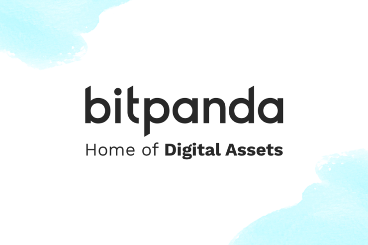 NETELLER Crypto Review - Bitpanda