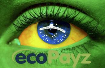 brasil_ecopayz