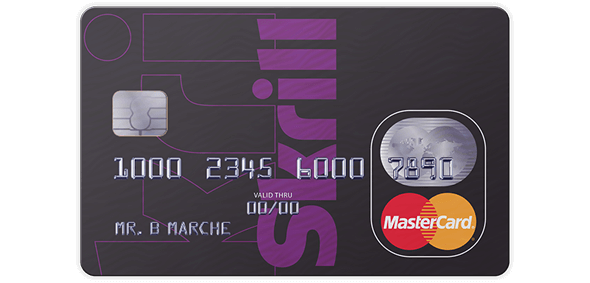 skrill card review
