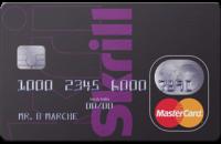contactless_skrill_mastercard_1
