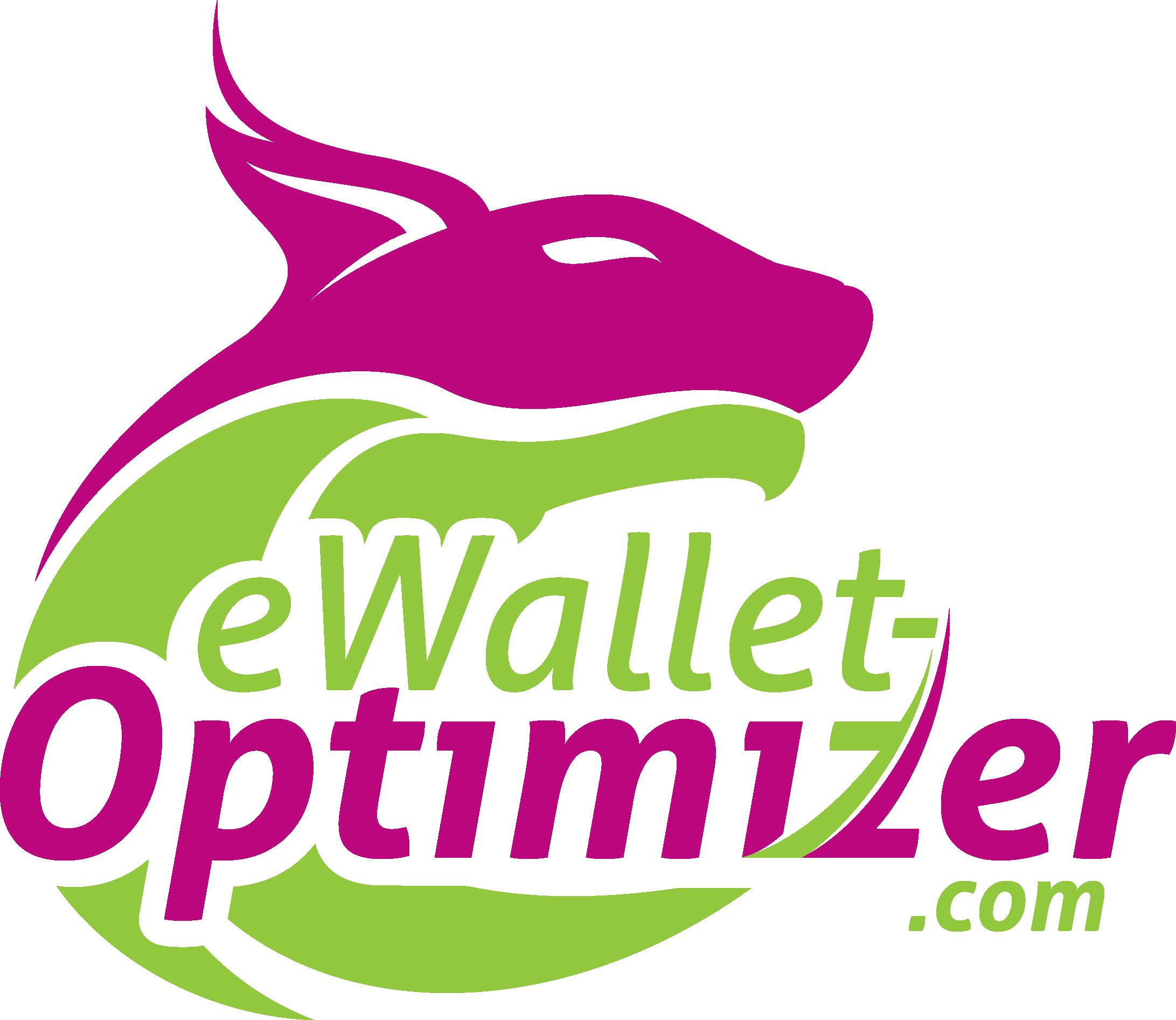 eWallet-Optimizer • NETELLER, Skrill & ecoPayz