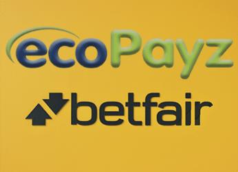 ecoPayz logo_2