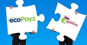 ecoPayz Cashback Programm