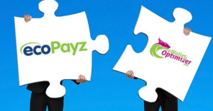 ecoPayz Bonus Programm