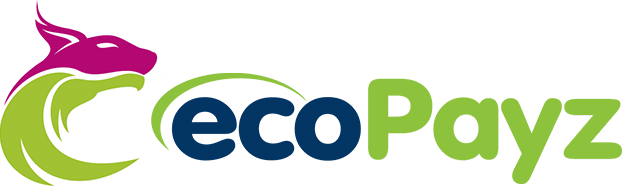 Betfair joins ecoPayz