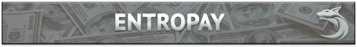 Entropay Review Banner