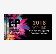 ep_award