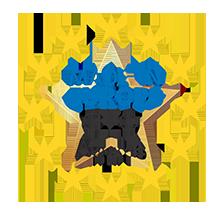eu_award