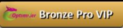 NETELLER Bronze Pro VIP.
