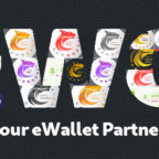 eWO - Your eWallet Partner