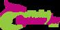 eWO Logo Partner