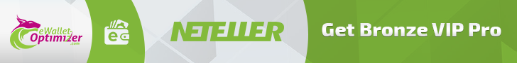 NETELLER MasterCard Issues - Join eWO NOW!