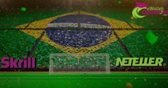facebook-Linked_Image___neteller_skrill_brazil