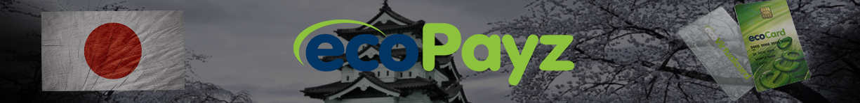 ecoPayz Review Banner
