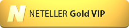 NETELLER gold VIP.