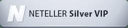 NETELLER silver VIP.