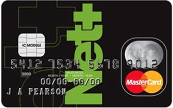 Проблемы с NETELLER MasterCard