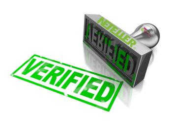neteller-verification-2