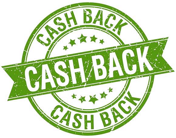 eWallet-Optimizer • NETELLER Cashback Program