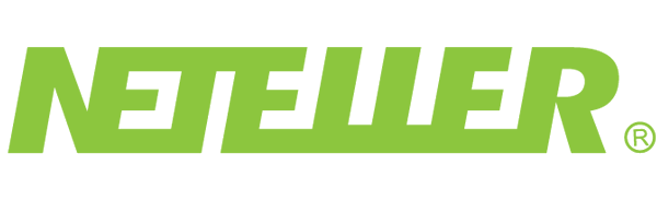 eWO Tell A Friend - NETELLER Logo