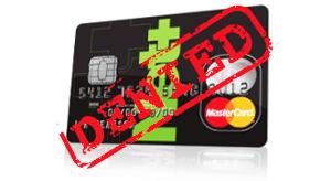 NETELLER MasterCard Issues Transfer Denied