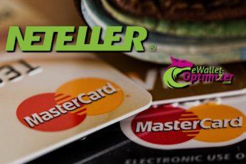 neteller_mastercard_deposit_3
